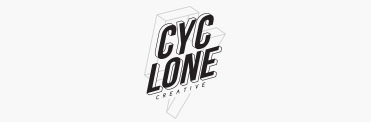 Cyclone Creative Advertisement Agency